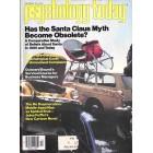 Psychology Today, December 1979