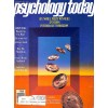 Psychology Today, December 1982