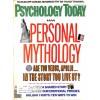 Psychology Today, December 1988