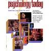 Psychology Today, February 1969