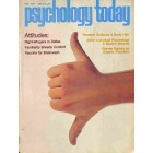 Psychology Today, February 1970
