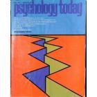Psychology Today, February 1972