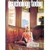 Psychology Today, February 1973