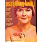 Psychology Today, February 1975