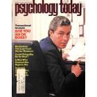 Psychology Today, February 1976