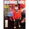 Psychology Today, February 1977