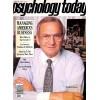 Psychology Today, February 1983