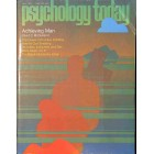 Psychology Today, January 1971