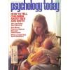 Psychology Today, January 1976