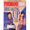 Psychology Today, July 1987