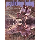 Psychology Today, June 1971