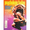 Psychology Today, June 1976