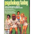 Psychology Today, June 1977