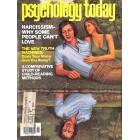 Psychology Today, June 1978