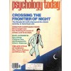Psychology Today, June 1979