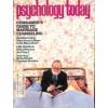 Psychology Today, March 1976