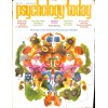 Psychology Today, May 1971