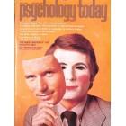 Psychology Today, May 1972