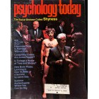 Psychology Today, May 1975