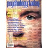 Psychology Today, May 1978