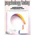 Psychology Today, May 1982