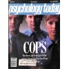 Psychology Today, May 1984
