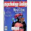 Psychology Today, May 1985