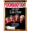 Psychology Today, May 1987