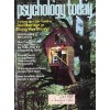 Psychology Today, November 1974