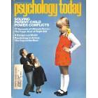 Psychology Today, November 1976