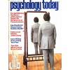 Psychology Today, November 1977