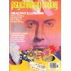 Psychology Today, November 1979