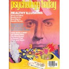 Psychology Today, November 1979