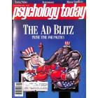 Psychology Today, November 1984