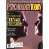 Psychology Today, October 1986
