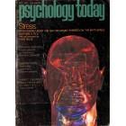 Psychology Today, September 1969