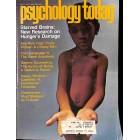 Psychology Today, September 1975