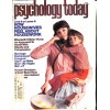Psychology Today, September 1976