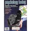 Psychology Today, September 1980
