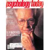 Psychology Today, September 1983