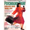 Psychology Today, September 1988