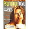 Psychology Today, October 1998