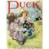 Puck, April, 1902. Poster Print. L.M. Glackens.