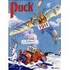 Puck, December, 1910. Poster Print. B Baker.