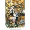 Puck, October 8, 1913. Poster Print. Gordon Grany.