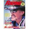 Cover Print of Racing Milestones, February 2000