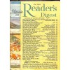 Readers Digest, September 1958