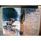 Readers Digest, August 1954