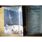 Readers Digest, February 1955