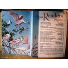 Readers Digest, February 1967